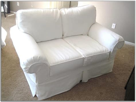 sofa slipcovers australia fit sofa covers sure fit sofa covers target