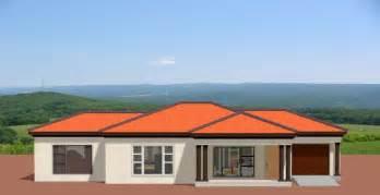 house plans for sale archive house plans for sale pretoria co za