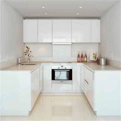 fresh small condo kitchen layout best 25 small white kitchens ideas on white