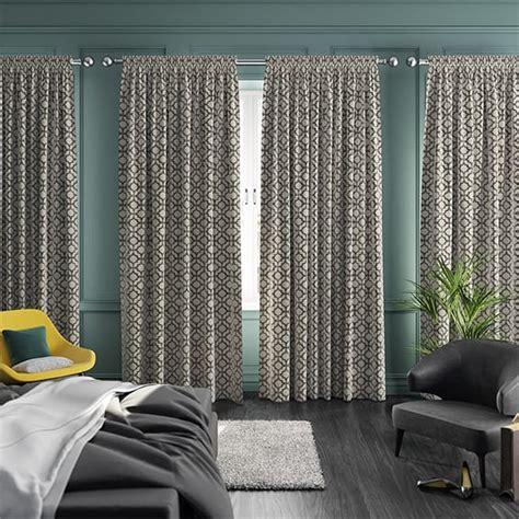curtain uk jade green curtains cool net curtains argos with jade