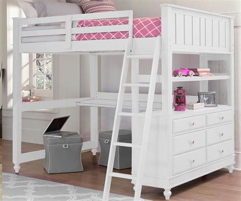 used bunk bed sale bunk beds for sale used bunk beds for sale on craigslist