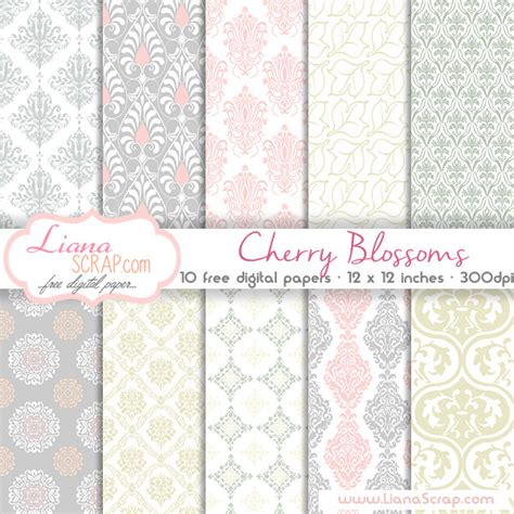 free craft paper downloads free digital paper for retextures for creators at liana