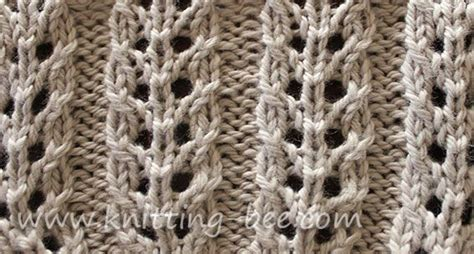 psso knitting abbreviation 32 best free rowan patterns home images on