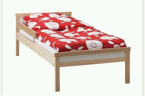 ikea toddler to bed ikea toddler bed mattress sets pictures reference