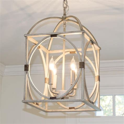 hanging lighting fixtures for kitchen 25 best ideas about lantern lighting on