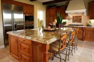 kitchen counters and cabinets the cost of granite countertops