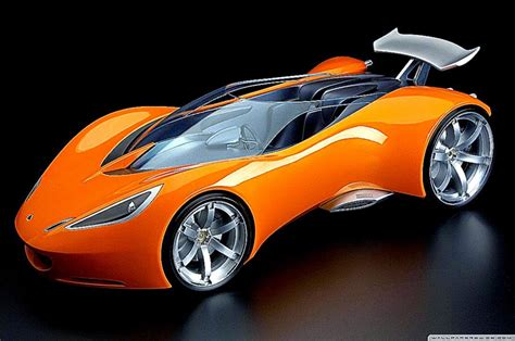 Car Wallpaper In 3d by Cool Car 3d Wallpapers Hd Background Desktop Free High