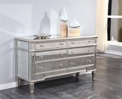 living room console cabinets mirrored console buffet cabinet dresser quality dining or