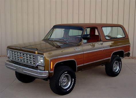 17 best images about k5 blazer on chevy 17 best ideas about k5 blazer on chevy blazer
