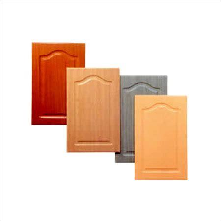 kitchen cabinet shutters kitchen cabinet shutters in new delhi delhi india
