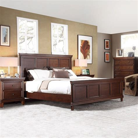 costco furniture bedroom likable costco bedroom sets furniture set photo