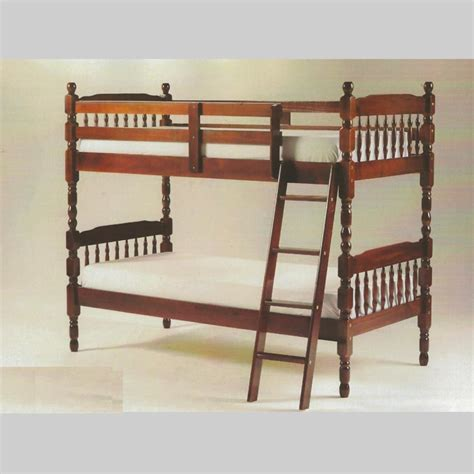 futon mattress for bunk bed futon bunk bed with mattress included ideas atcshuttle