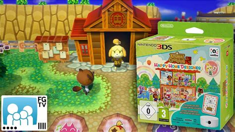 animal crossing home design parents guide to animal crossing happy home designer