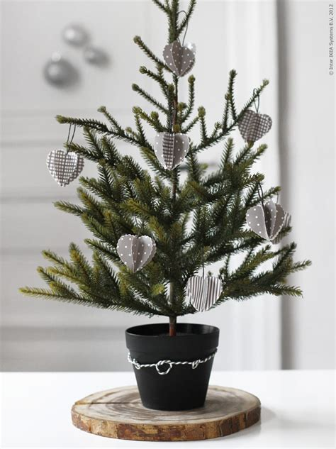 simple tree decorations designing home 10 simple accent trees for