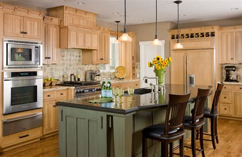 maple kitchen furniture maple kitchen cabinets kitchen traditional with board and batten breakfast beeyoutifullife