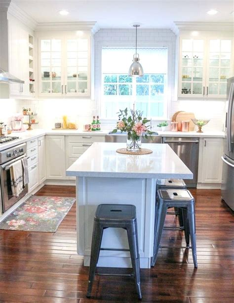 kitchen islands canada kitchen islands kitchen island with sink and dishwasher for sale k c r