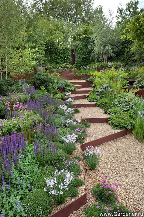 funky garden ideas best 25 corten steel ideas on modern pit