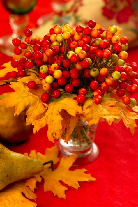 thanksgiving centerpiece craft for 12 thanksgiving craft centerpieces 4 new ideas