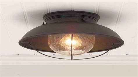 ceiling porch light outdoor ceiling lights for porch still waters indoor