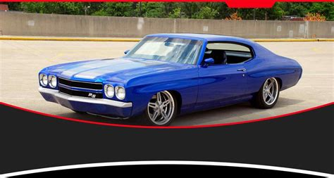 classic cars for sale usa muscle cars for sale near me bierwerx