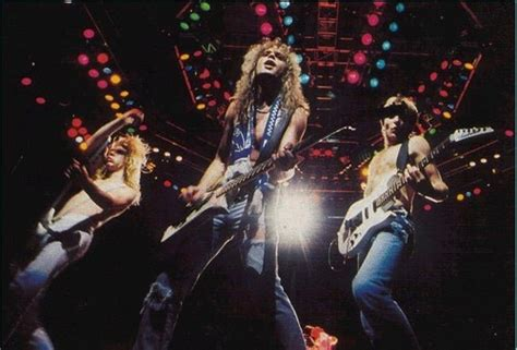 rock of ages def leppard poison east bay funcheap