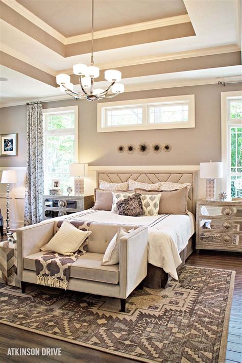 neutral bedroom designs 35 spectacular neutral bedroom schemes for relaxation