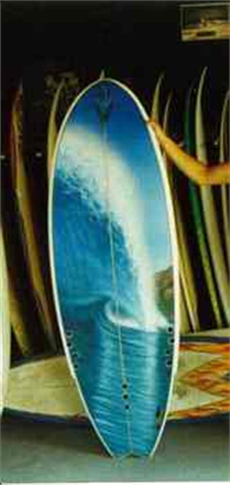 spray painting vacancies how to spray paint a surfboard surfboard design spray