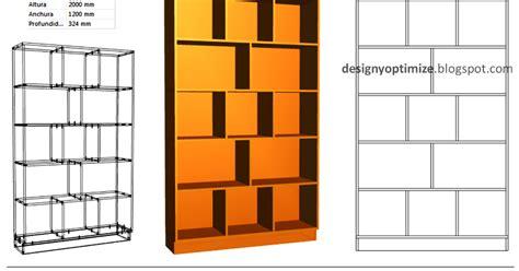 dise ar planos dise 241 o de muebles madera dise 241 o planos de construcci 243 n