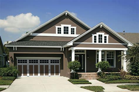 paint colors for house exterior exterior paint exles alternatux