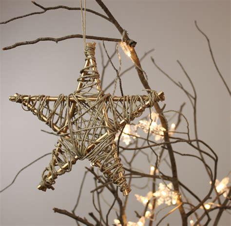 estrella para arbol de navidad estrella de navidad para colocar en el 225 rbol