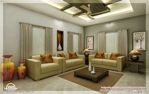 interior design pictures of homes interior design for living room in kerala cool interior