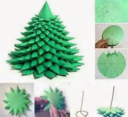 tree paper decorations decorations of trees made out of paper review