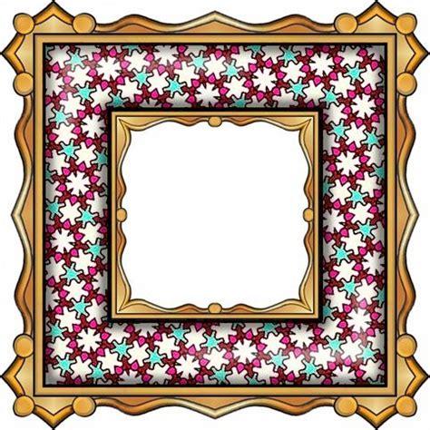 paper craft frames 3805 best frames borders images on