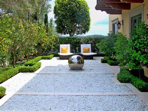 courtyard ideas 15 innovative designs for courtyard gardens hgtv