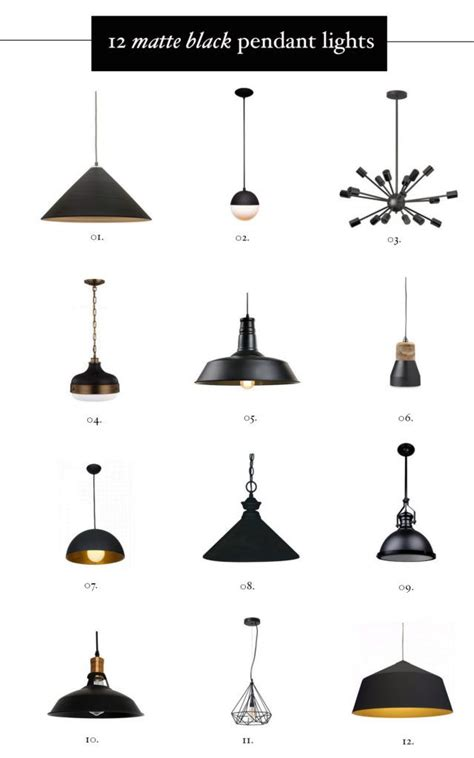 black light pendant 25 best ideas about black pendant light on