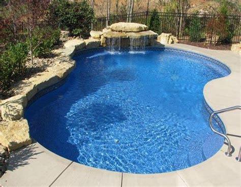backyard pool designs studio design gallery best
