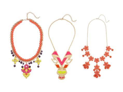 where to buy cheap for jewelry costume jewelry where to buy cheap jewelry today