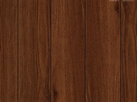 wood paneling 20 images gallery homes alternative 51592