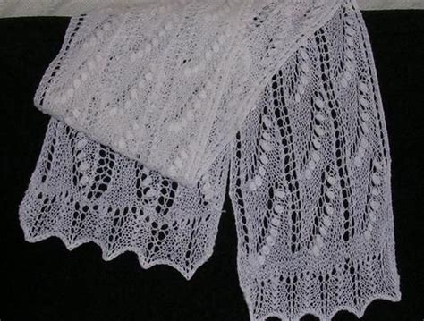 free estonian lace knitting patterns pin by judy norseth on knit wits