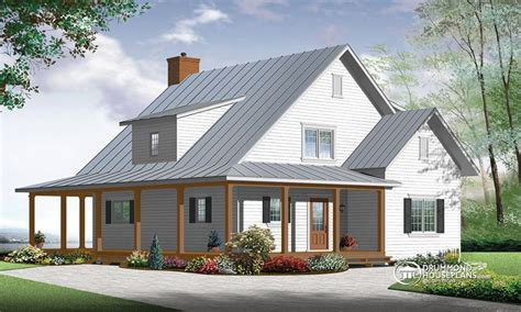 modern farmhouse house plan small modern farmhouse plans modern rustic house plans mexzhouse
