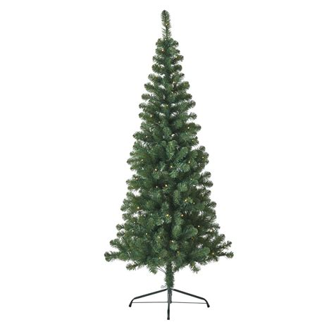 tree 6ft 6ft prelit tree 28 images 6ft prelit grandis fir tree
