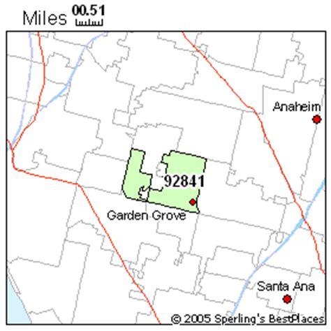 Garden Grove Area Code Best Place To Live In Garden Grove Zip 92841 California