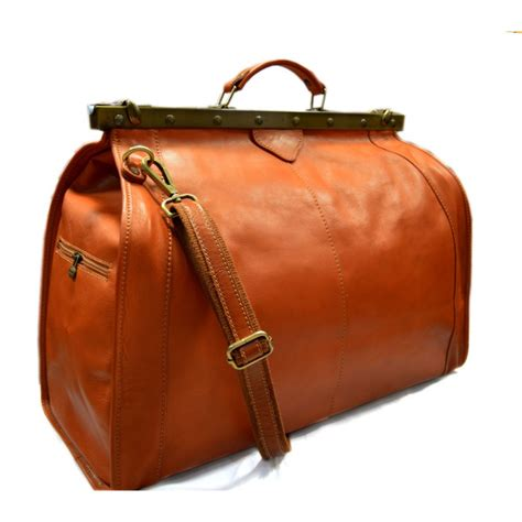 leather doctor bags for leather doctor bag mens travel bag womens cabin luggage