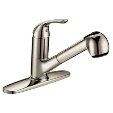 single handle pull kitchen faucet single handle kitchen pull out faucet ceramic cartridge