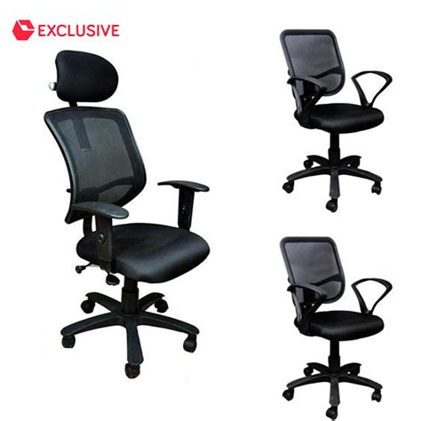 Buy Chair buy 1 executive chair get 2 office chairs free buy buy 1