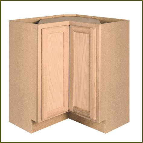 lowes cabinets unfinished lowes unfinished cabis home design ideas lowes unfinished cabinets in cabinet style millions