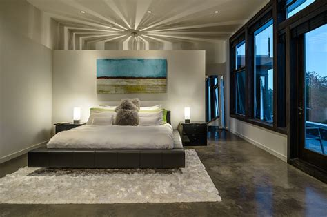 dwell bedroom furniture dwell on despard contemporary bedroom vancouver by