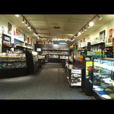 shop houston bc smoke shop tobacconists houston tx united states