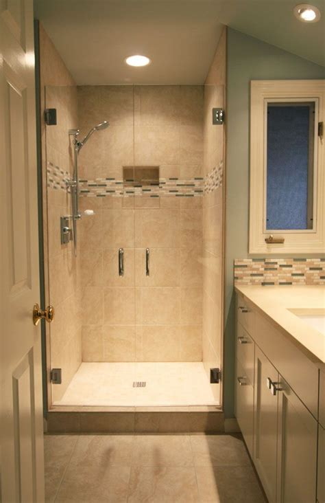 pictures of remodeled small bathrooms 21 best images about small bath remodels on
