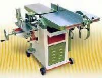 multi purpose woodworking machine woodworking multi boring machine manufacturers